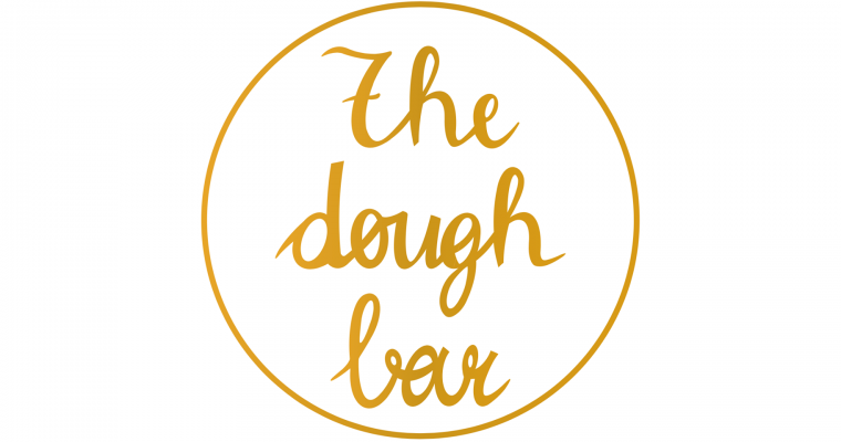 The Dough Bar Antwerpen
