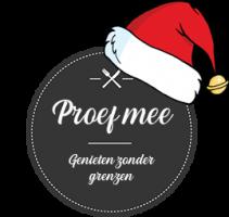 Proefmee