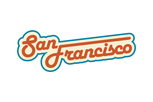 San-Francisco-Retro-Sign-PNG