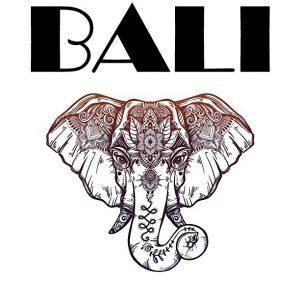 bali_header2_2
