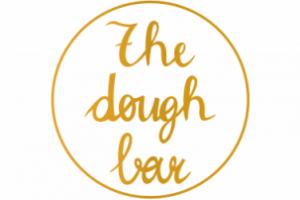 doughbar_logo